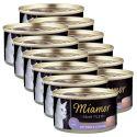 Konserwa Miamor Filet tuńczyk i kałamarnica 12 x 100 g