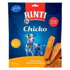 Rinti Extra Chicko kurczak 250 g