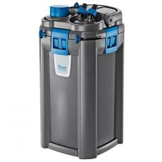 Zewnętrzny filtr Oase BioMaster Thermo 600