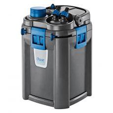 Zewnętrzny filtr Oase BioMaster Thermo 250