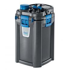 Zewnętrzny filtr Oase BioMaster 350