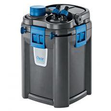 Zewnętrzny filtr Oase BioMaster 250