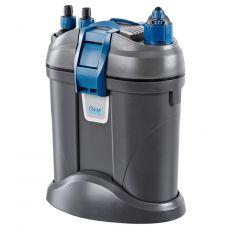 Filtr zewnętrzny Oase FiltoSmart Thermo 100
