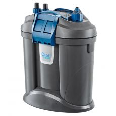 Filtr zewnętrzny Oase FiltoSmart Thermo 200