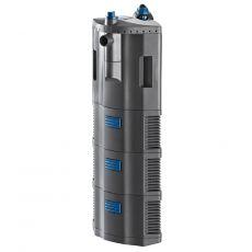 Filtr wewnętrzny Oase BioPlus Thermo 200
