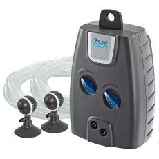 Sprężarka powietrza Oase OxyMax 200