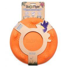 Latający talerz Beco Flyer, pomarańczowy