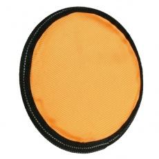 Frisbee dla psów - nylon - 24 cm
