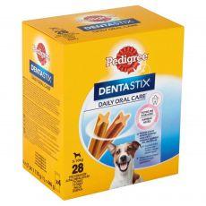 Pedigree Dentastix Daily Oral Care 28szt. (440g)