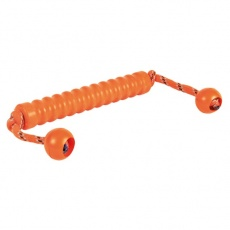 Gumowa zabawka dla psa - Long Mot - 20cm