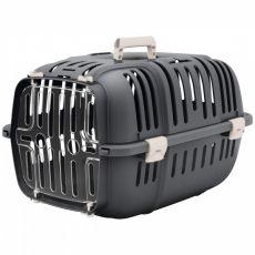 Transporter dla psów i kotów Ferplast JET 20, 57 x 36 x 33 cm