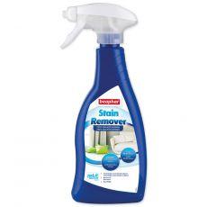 Preparat do usuwania plam Beaphar Stain Remover 500 ml