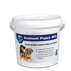 Eminent Puppy Milk mleko dla szczeniąt 0,5 kg