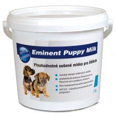 Eminent Puppy Milk mleko dla szczeniąt 2 kg