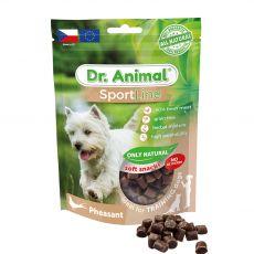 Dr.Animal SportLine bażant 100 g