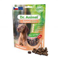 Dr.Animal SportLine łosoś 100 g