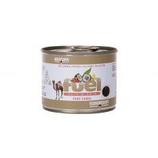 Meat Love Fuel konserwa wielbłąd 200 g