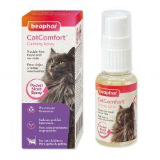 Beaphar CatComfort spray 30 ml