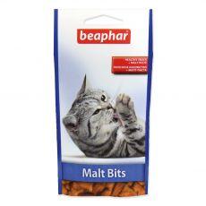 Beaphar Malt Bits 35 g