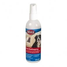 Odstraszający spray dla psów i kotów - 175 ml