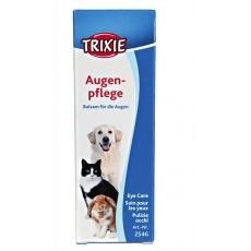 Krople do oczu dla psów, kotów i dla gryzoni - 50 ml