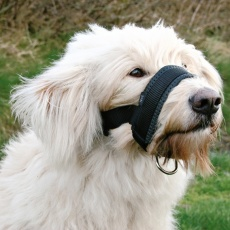 Kaganiec dla psa - L