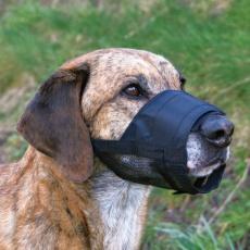 Kaganiec siatkowy dla psów - rozmiar 4