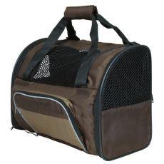 Plecak dla psów, kotów i dla gryzoni, 41 x 30 x 21 cm