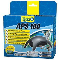 Tetratec APS 100 - napowietrzacz do akwarium