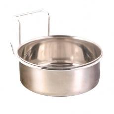 Miska dla ptaków, zawieszana - 600 ml