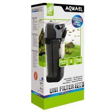 AQUAEL UNIFILTER 750