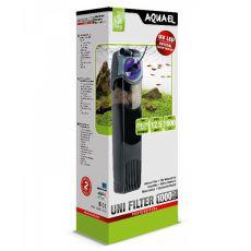 Wewnętrzny filtr - AQUAEL UNIFILTER UV 1000