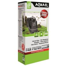 AQUAEL FAN mikro Plus