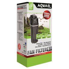 Filtr AQUAEL FAN 1 Plus