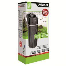 Filtr AQUAEL FAN 3 Plus