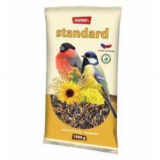 Darwin's Stakrmivo pokarm dla ptaków wróblowych  1 kg