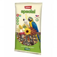 Darwin's Special pokarm dla dużych papug 1 kg