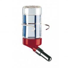 Ferplast DRINKY Poidełko dla gryzoni 75 ml