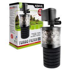 AQUAEL TURBO 500 - filtr