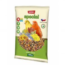 Darwin's Special pokarm dla kanarków 500 g