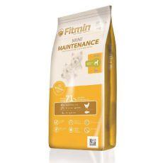Fitmin MINI Maintenance 1,5 kg