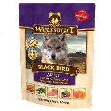Wolfsblut Black Bird saszetka 300 g