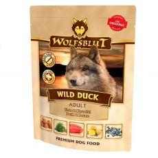 Wolfsblut Wild Duck saszetka 300 g