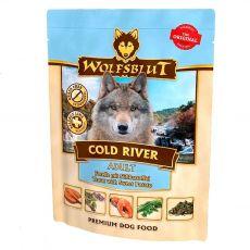 Wolfsblut Cold River saszetka 300 g