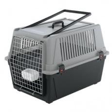 Transporter dla psów Ferplast ATLAS 40