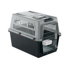 Transporter dla psów Ferplast ATLAS 50