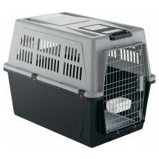 Transporter dla psów Ferplast ATLAS 60