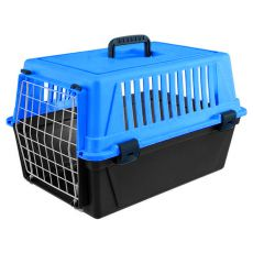 Transporter dla psów i kotów Ferplast ATLAS 10