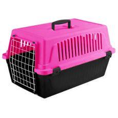 Transporter dla psów i kotów Ferplast ATLAS 20