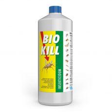 BIO KILL-  środek owadobójczy, 1 L
